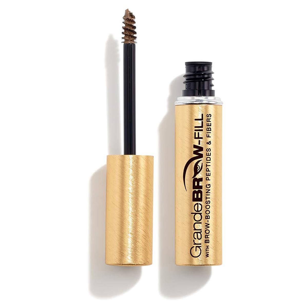 Grande Cosmetics GrandeBROW-FILL Volumizing Brow Gel