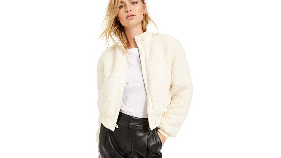 jacket-macys