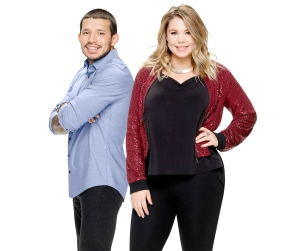 Teen Mom Kailyn Lowry I Would Never Remarry Javi Marroquin