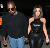 Kanye West Kim Kardashian successful celebrity marriage October 2019