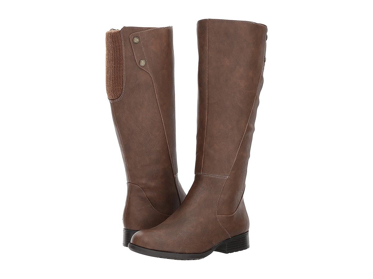 LifeStride Xripley Boots