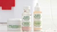mario-badescu-trio-acne-repair-kit