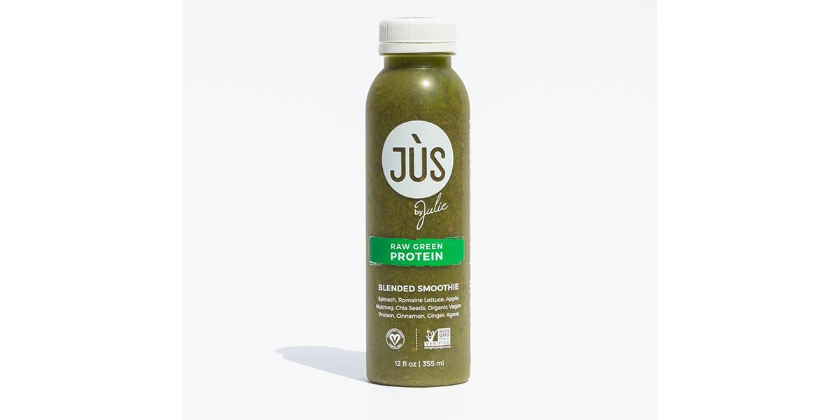 raw-green-smoothie