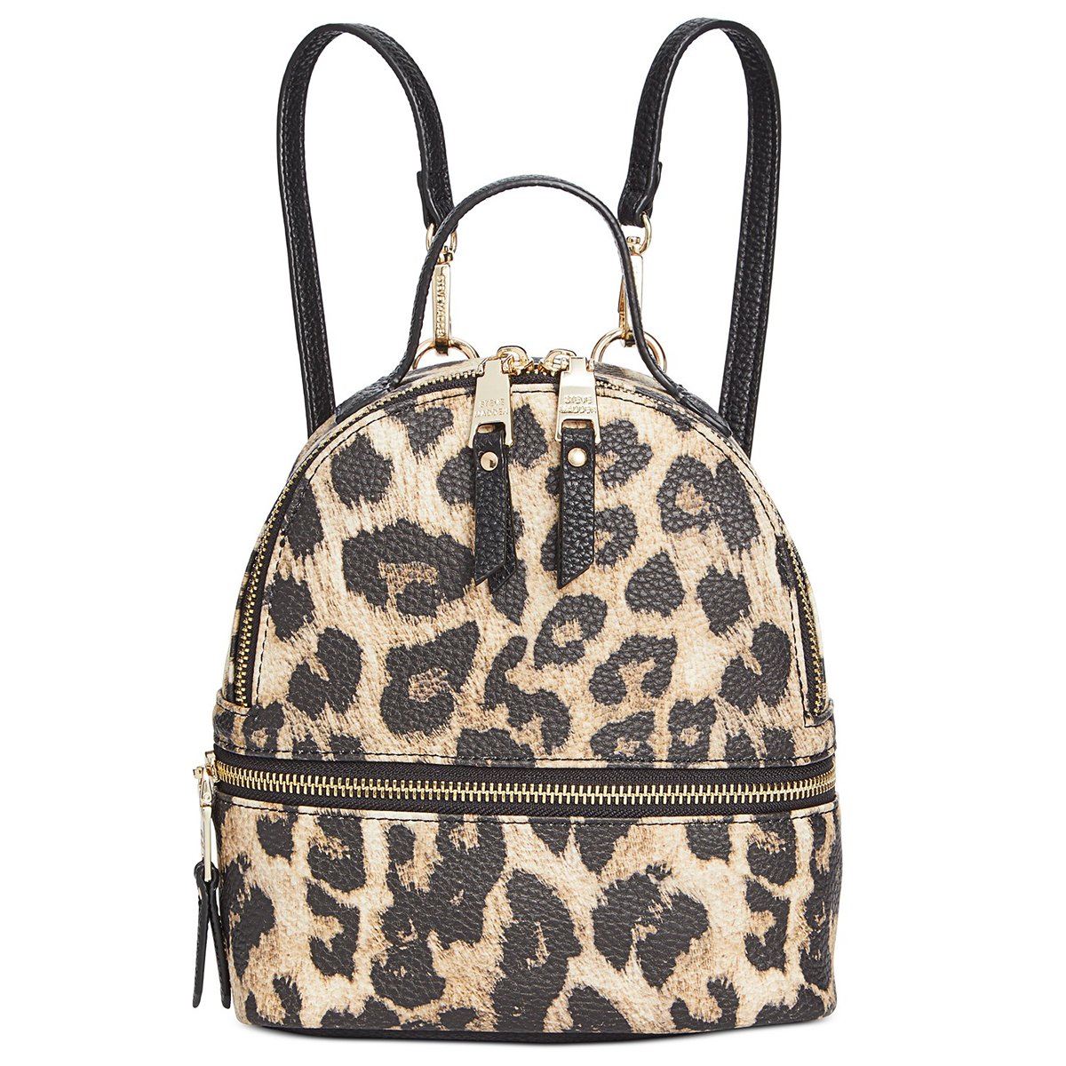 This Steve Madden Backpack Converts Into a Cute Crossbody (Now Nearly 50% Off!)