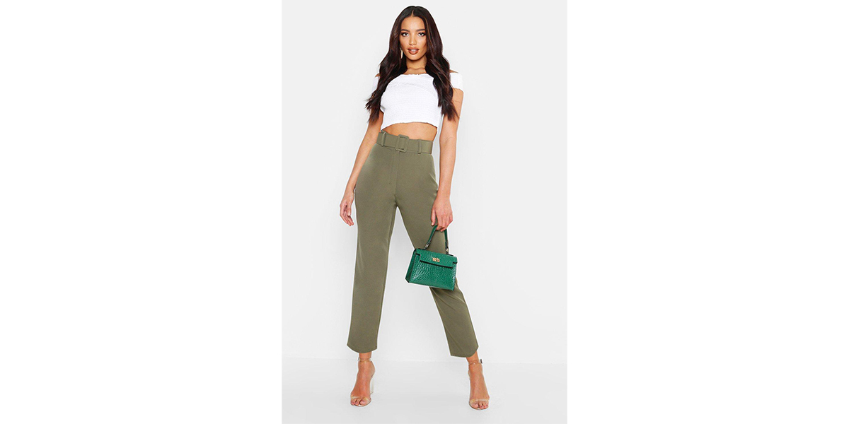 tapered-pant-boohoo