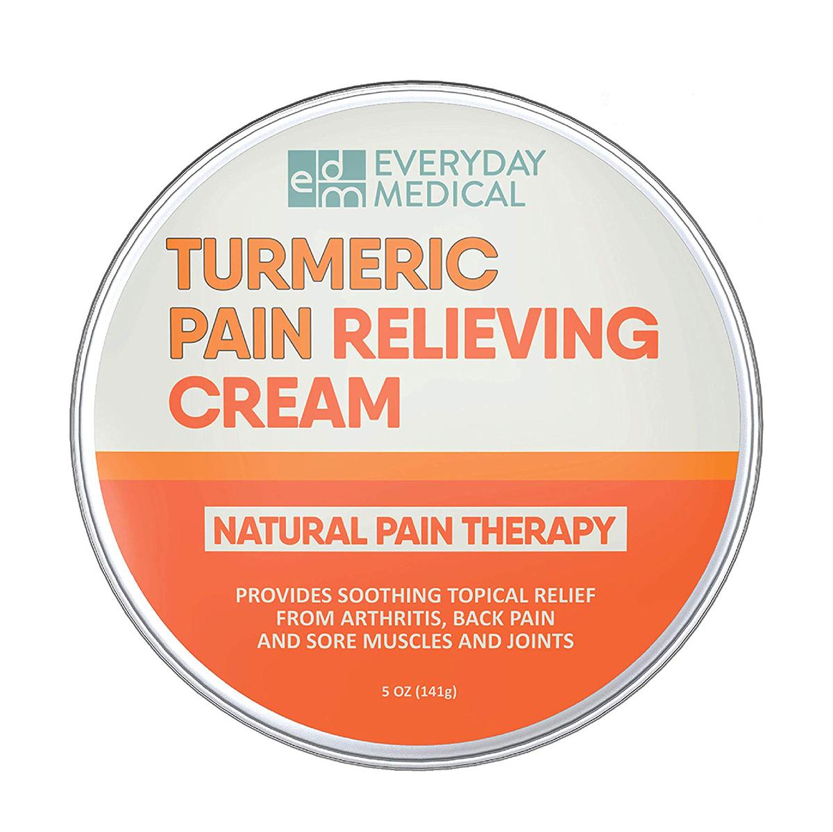 turmeric-cream