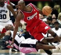 1-1999-drafted-Lamar-Odom