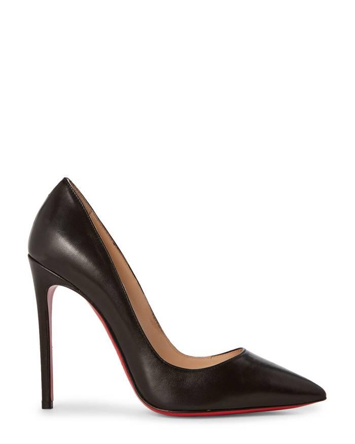 Black Friday Flash Luxury Shoe Sale