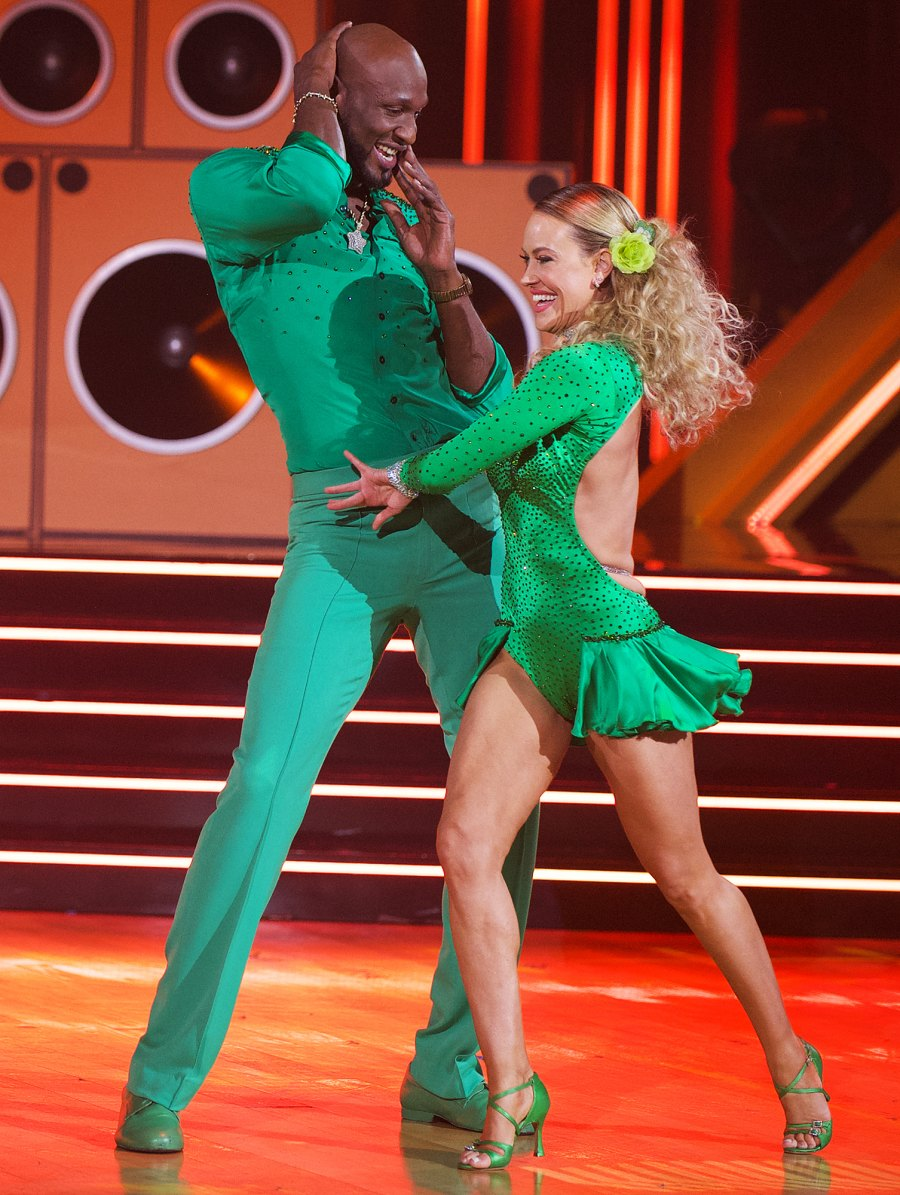 11-Dancing-with-the-stars-Lamar-Odom