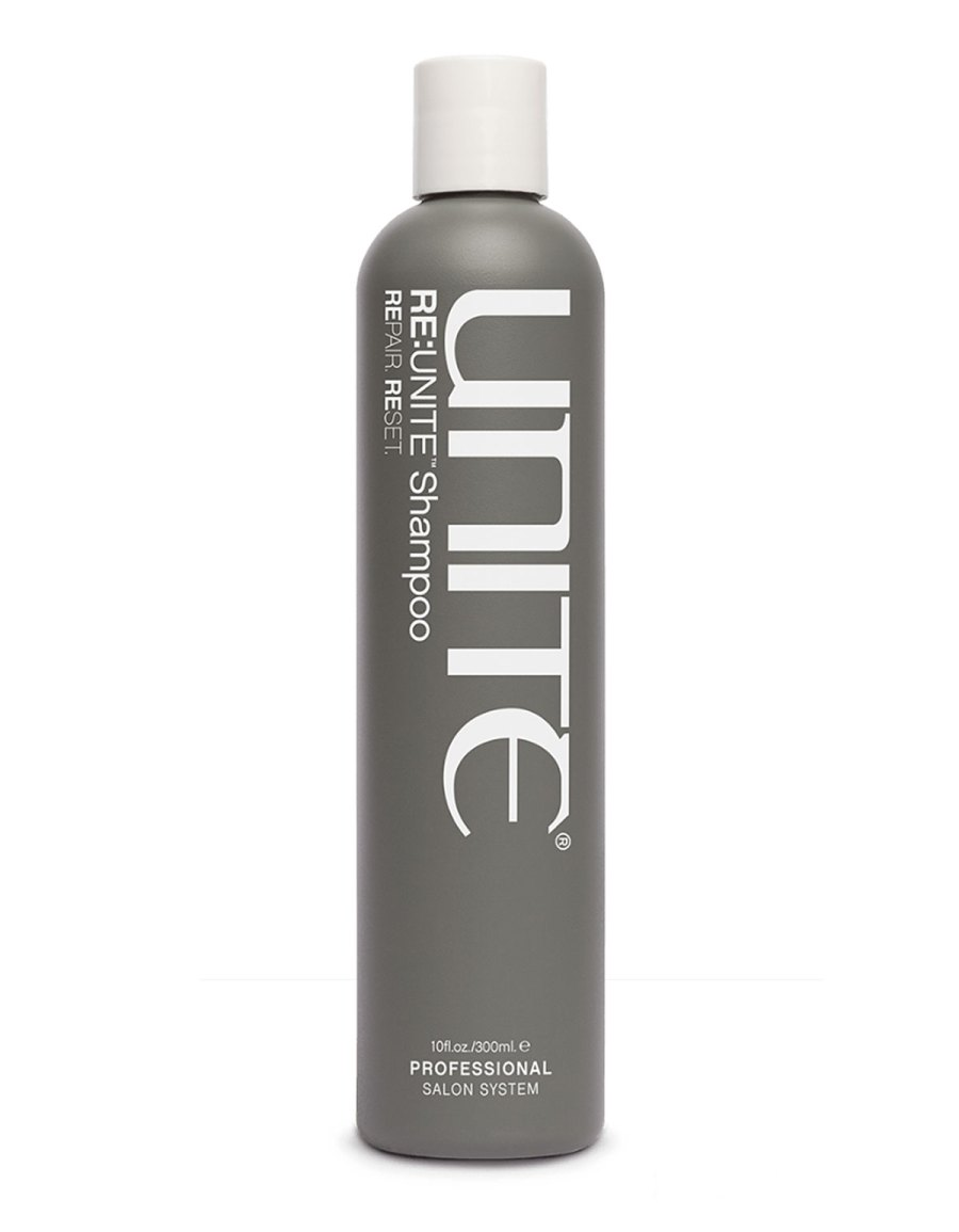 2019 Best New Products - Re: Unite Shampoo