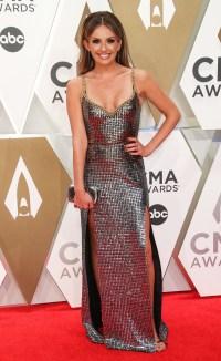 2019 CMA Awards - Carly Pearce