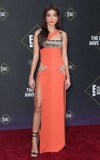 2019 Peoples Choice Awards - Sarah Hyland