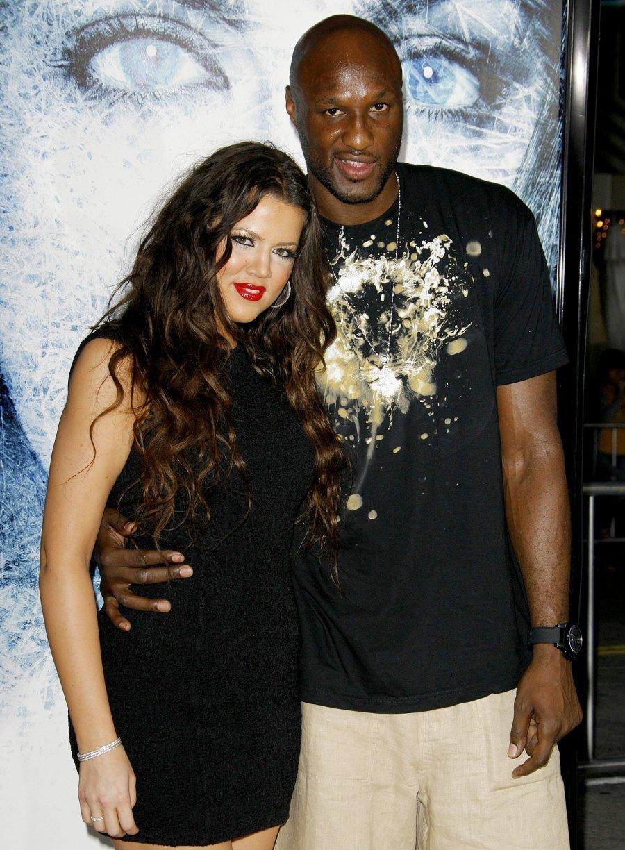 3-2009-meets-khloe-Lamar-Odom