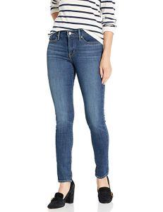 Levis Jeans on sale Black Friday