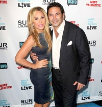 Adrienne-Maloof-Nassif-and-Paul-Nassif