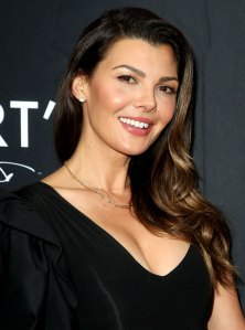 Ali Landry Shares Her Healthy Holiday Eating Tips
