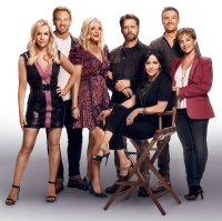 BH90210-Cast-Cancellation