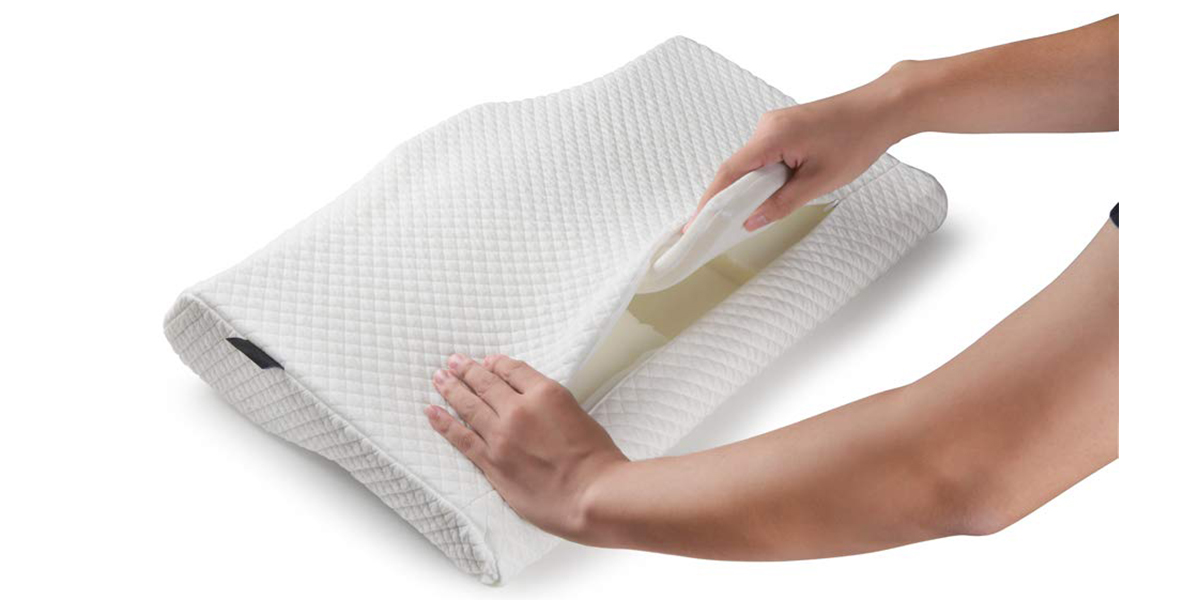 Contour-Bed-Pillow