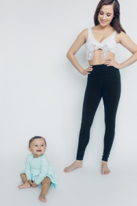 Best Buys for New Moms This Holiday Season