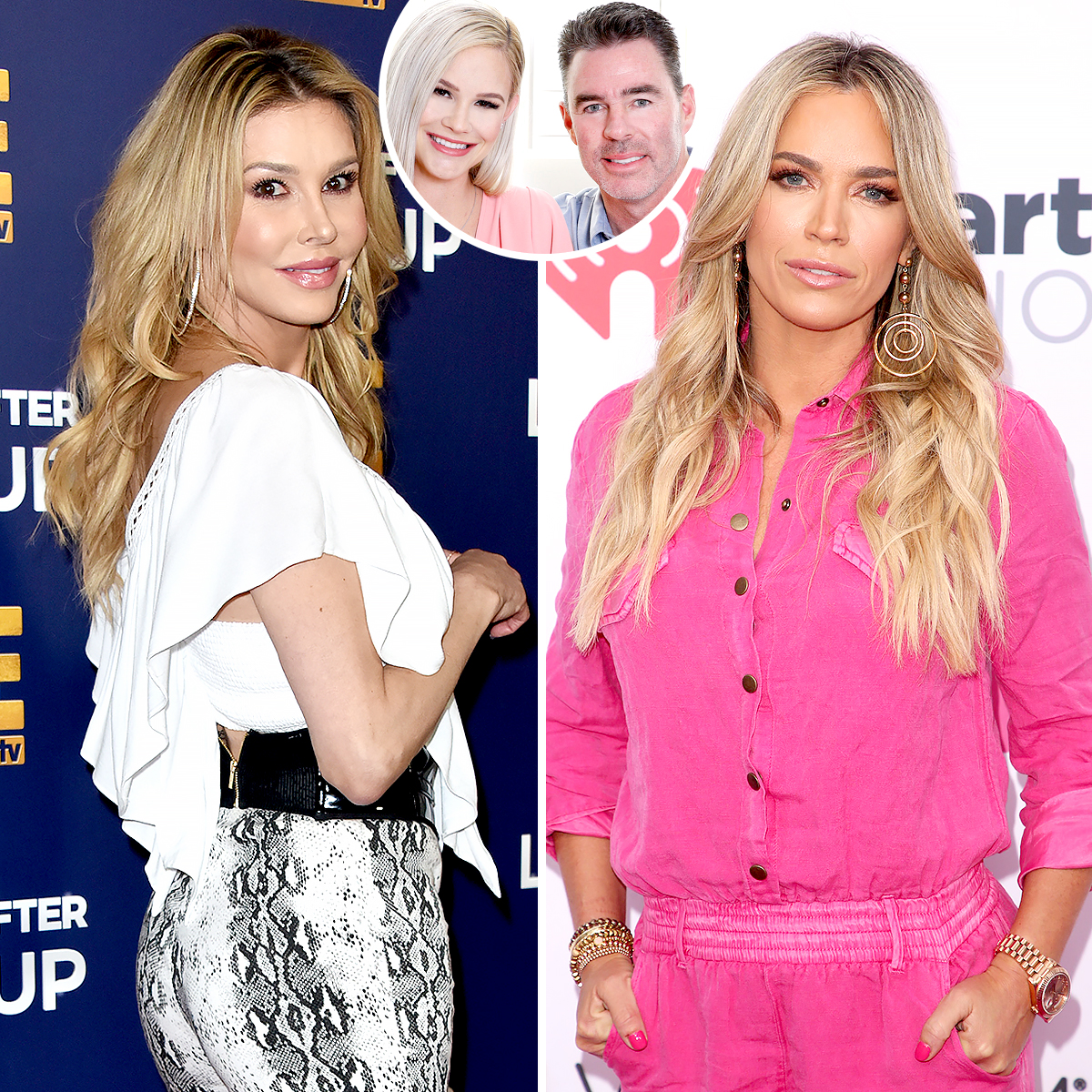 Brandi-Glanville-and-Teddi-Mellencamp-discuss-Jim-and-Meghan-Edmonds