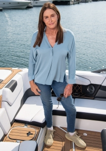 Caitlyn Jenner May Not Know How Many Grandkids She Actually Has
