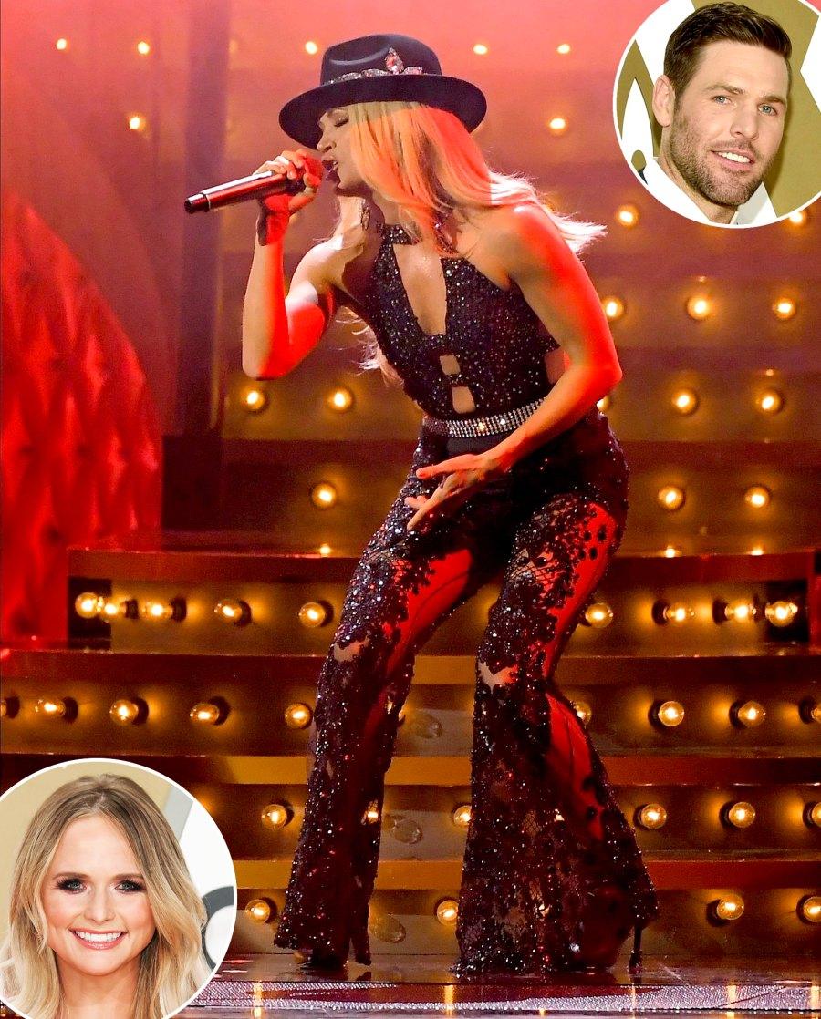 Carrie-Underwood-Mike-Fisher-Miranda-Lambert