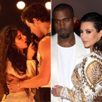 Celebrities Who Started Dating After Years of Friendship