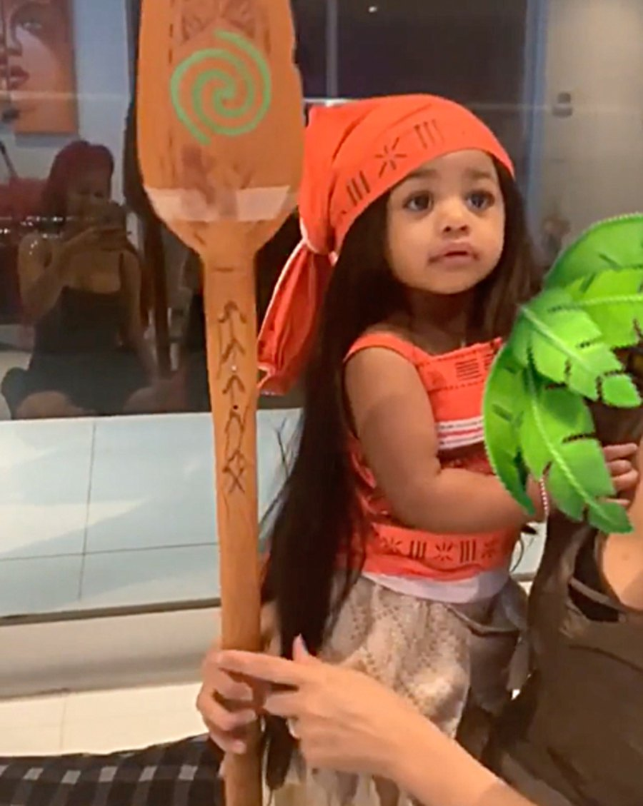 Cutest Kids Costumes Halloween 2019