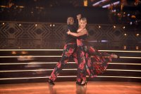 LAUREN ALAINA, GLEB SAVCHENKO 'Dancing With the Stars' Reveals Who's Heading to Finale After Heartbreaking Elimination