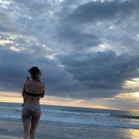 Diane Kruger's Parenting Quotes Bikini