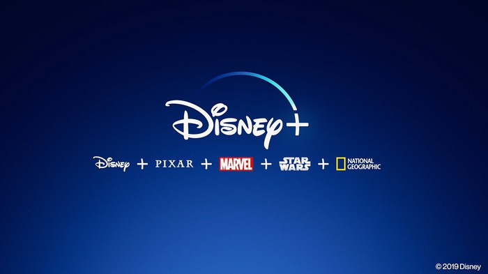 Attention, Disney Lovers! Get Your First Year of Disney+ on Verizon!