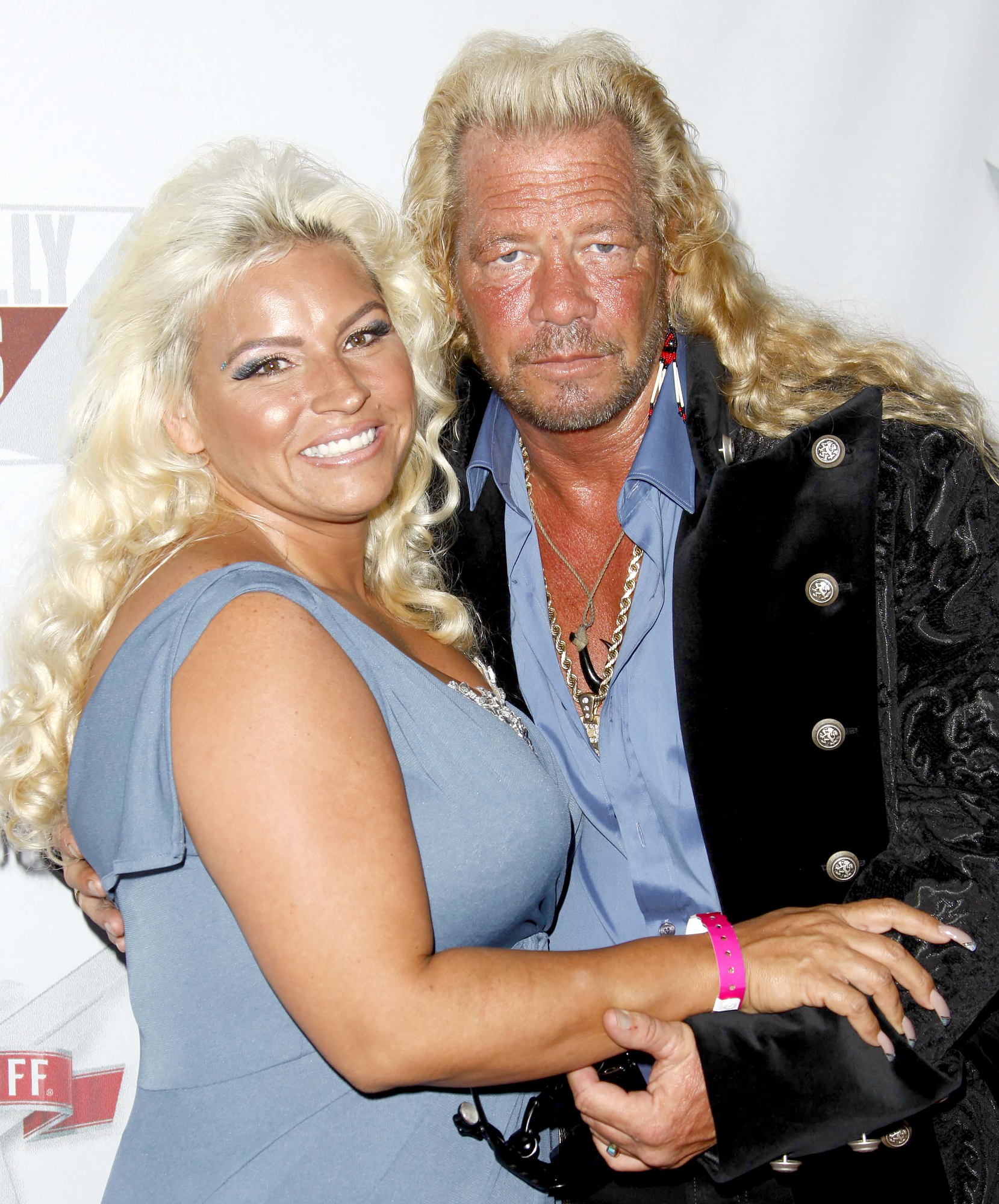 Dog-the-Bounty-Hunter-Contemplated-Suicide-After-Beth-Chapman-Death