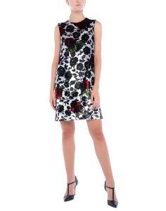 Dolce & Gabbana Shift Dress