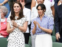 Duchess Kate and Duchess Meghan's Complex Relationship