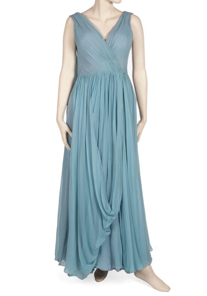 Elizabeth Taylor Clothing Auction