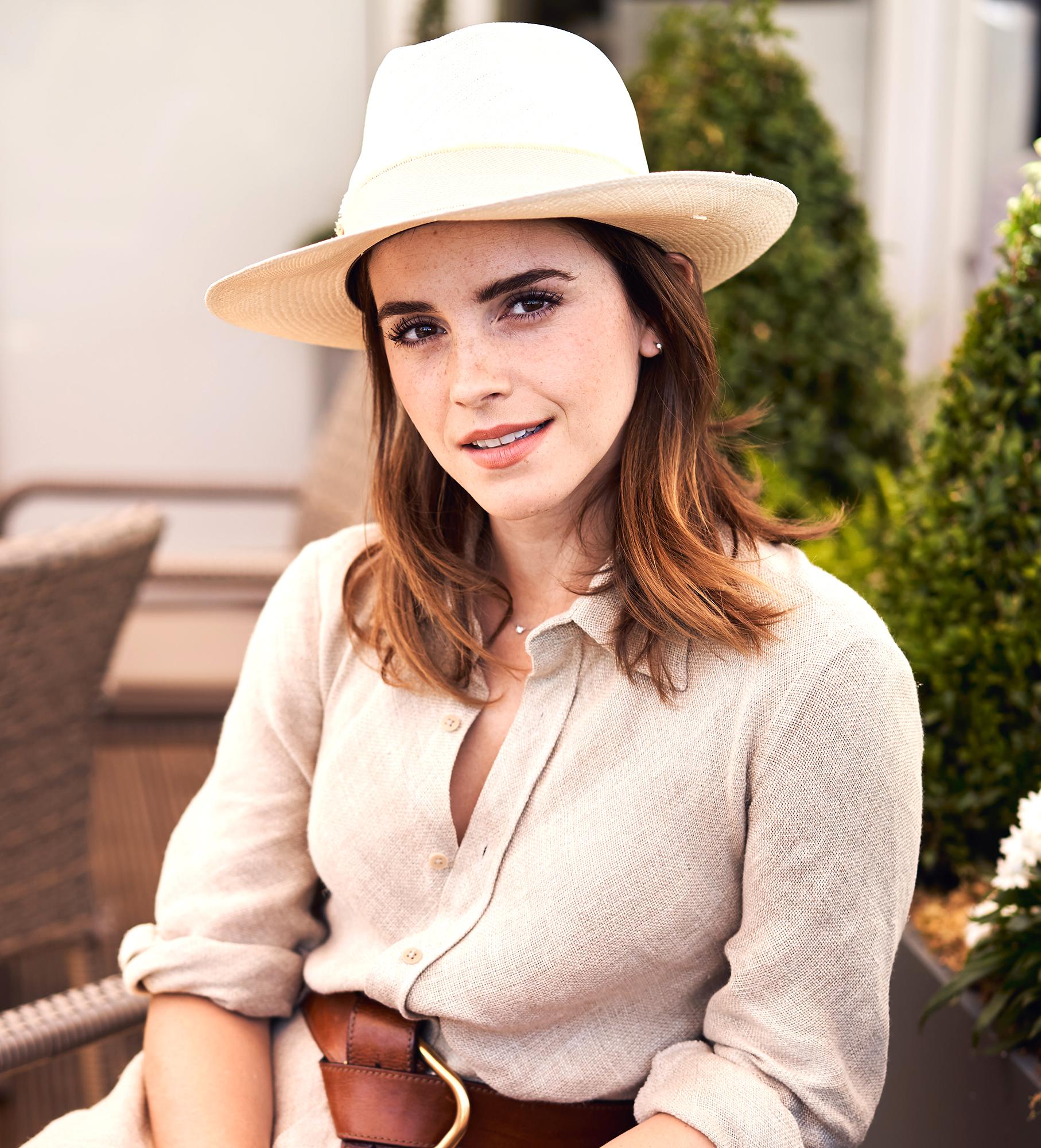 Emma-Watson-Self-Partnered
