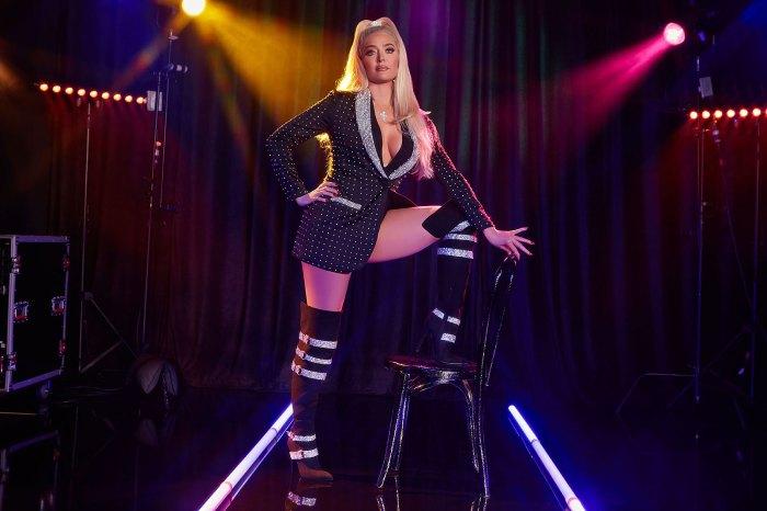 Erika Jayne Online VIP