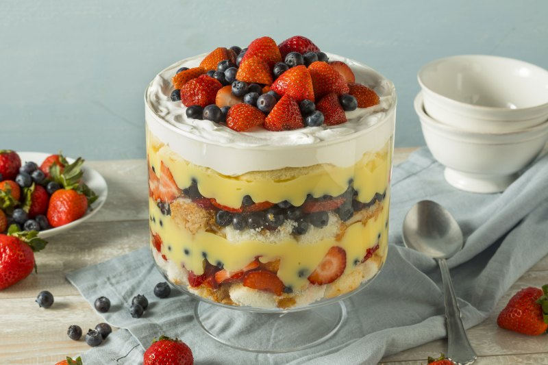 https://www.usmagazine.com/wp content/uploads/2019/11/Friends Thanksgiving Recipes English Trifle Credit Andrea