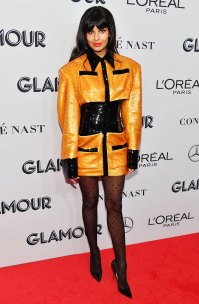 Glamour Women of the Year Awards - Jameela Jamil