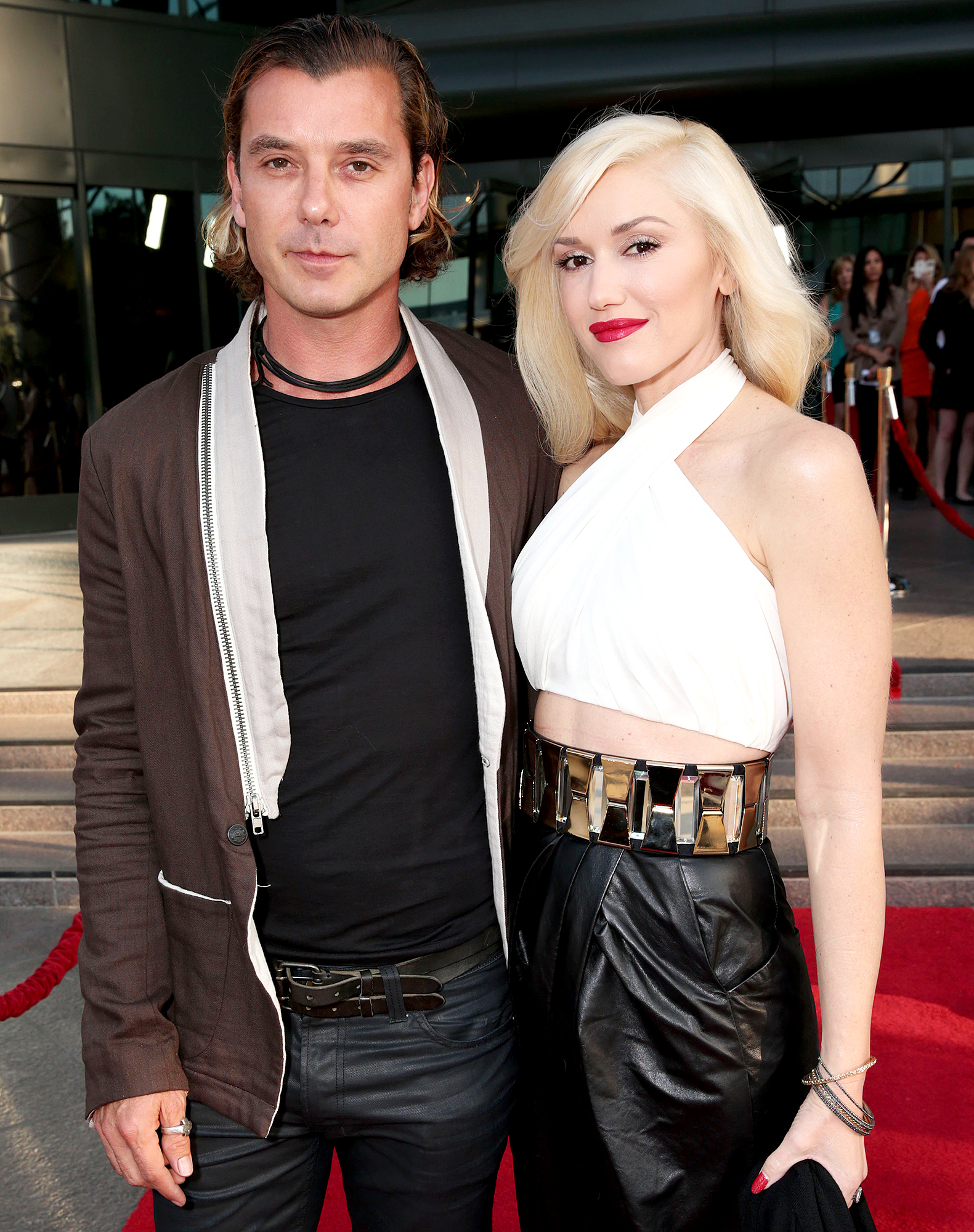 Gwen-Stefani-and-Gavin-Rossdale-coparenting