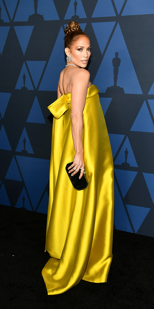 Jennifer-Lopez-Governors-Ball