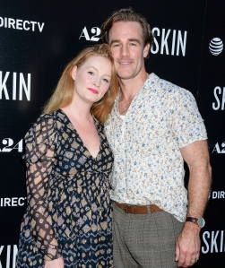 James-Van-Der-Beek-Shares-Emotional-Tribute-Wife-Kimberly-After-Miscarriage