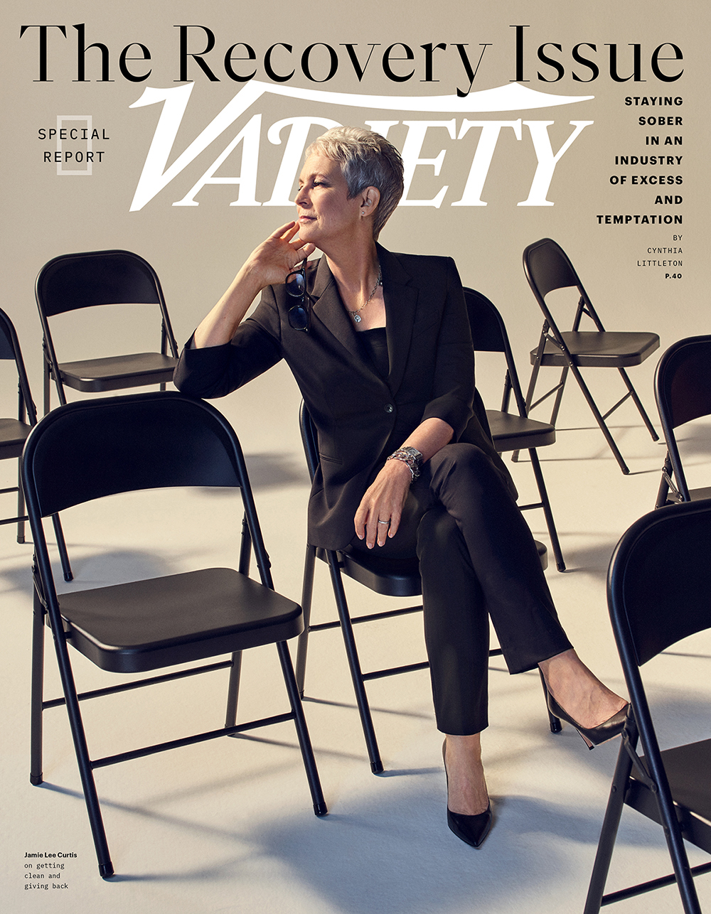 Jamie-Lee-Curtis-Details-Her-Past-Addiction-to-Vicodin-After-Celebrating-20-Years-of-Sobriety