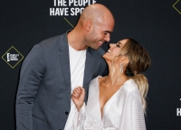 Jana Kramer and Mike Caussin Sweetest Moments With Kids