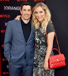 Jason-Biggs-Reacts-to-Wife-Jenny-Mollen's-Confession-She-Stalked-His-Ex