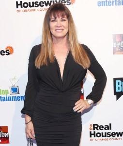'RHOC' Alum Jeana Keough Finally Finalizes Divorce From Ex Matt: 'I Just Was Afraid To'
