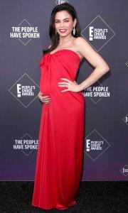 Jenna Dewan Reveals Her Steve Kazee Holiday Plans