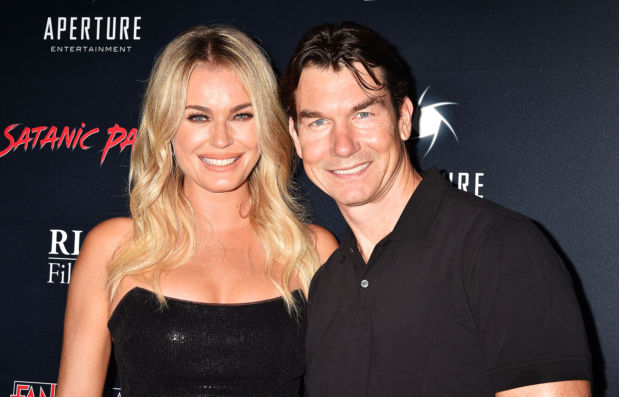 Jerry-O'Connell-He-and-Wife-Rebecca-Romijn-Won't-Split