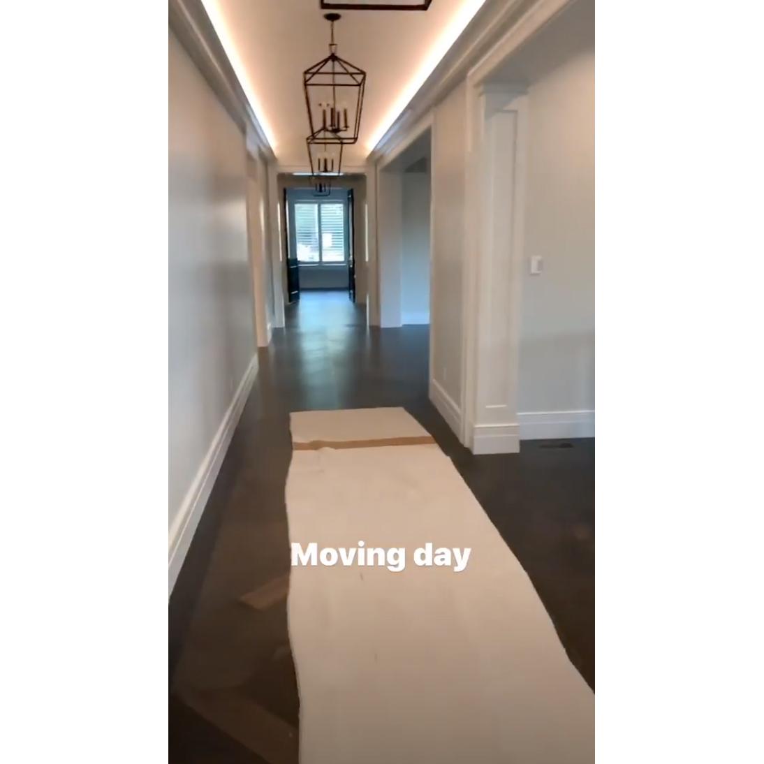 Jim-Edmonds-Moving-Day-2-Weeks-After-Meghan-King-Edmonds-Split-2