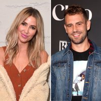 Kaitlyn Bristowe and Nick Viall's Messy Relationship Timeline